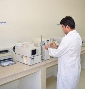 National Institute of Health Islamabad Pakistan